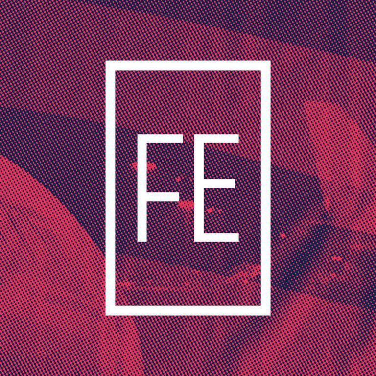 NOORDEN Various –Ferro #04
