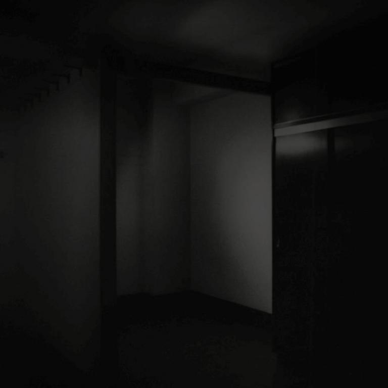 NOORDEN Ikpathua – Tape Paranoia