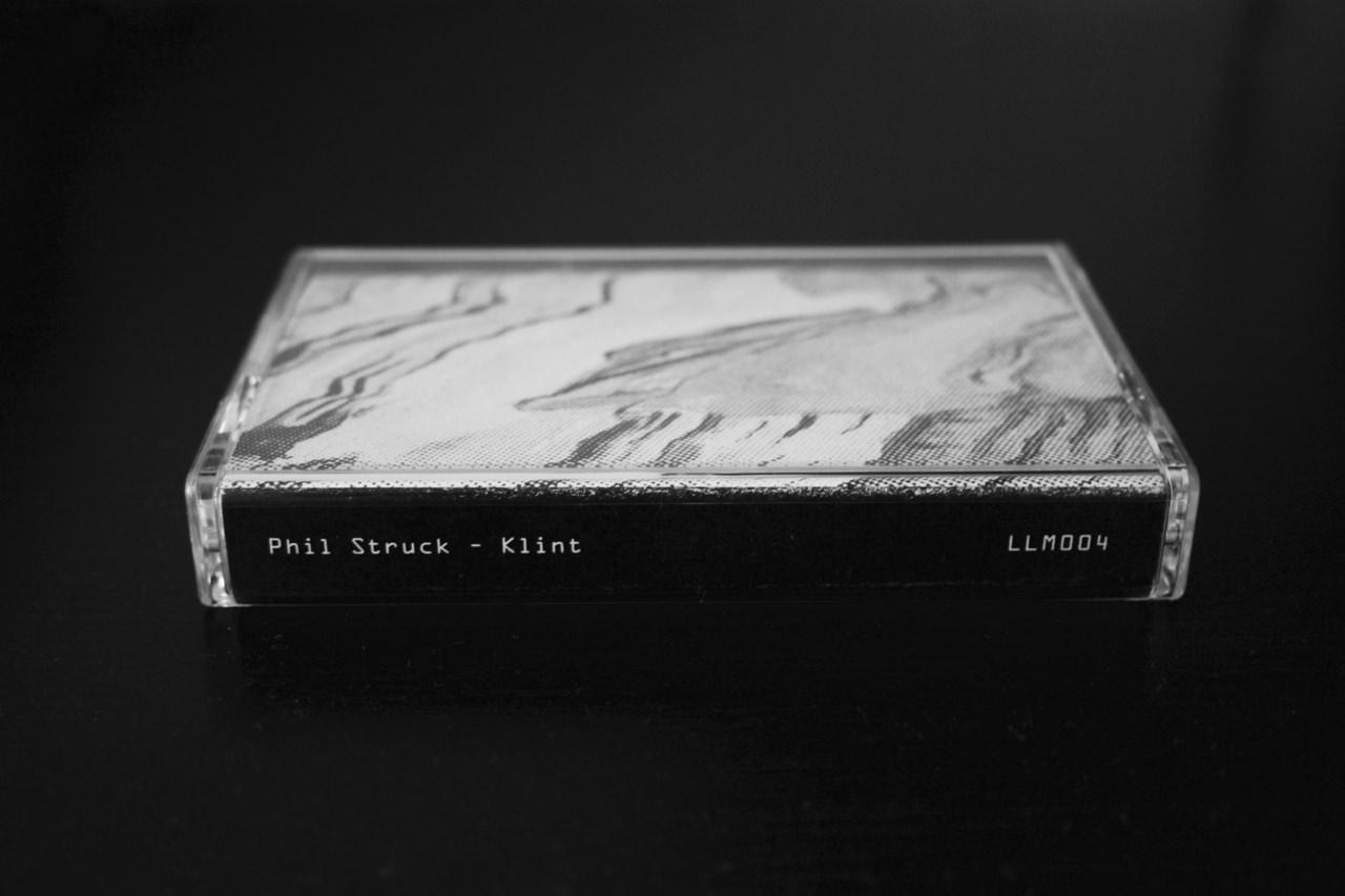 NOORDEN Phil Struck – Klint