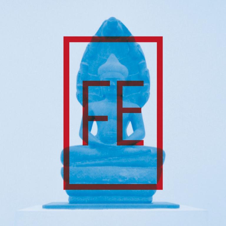 NOORDEN Various –Ferro #00