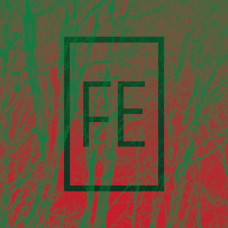 NOORDEN Various –Ferro #01