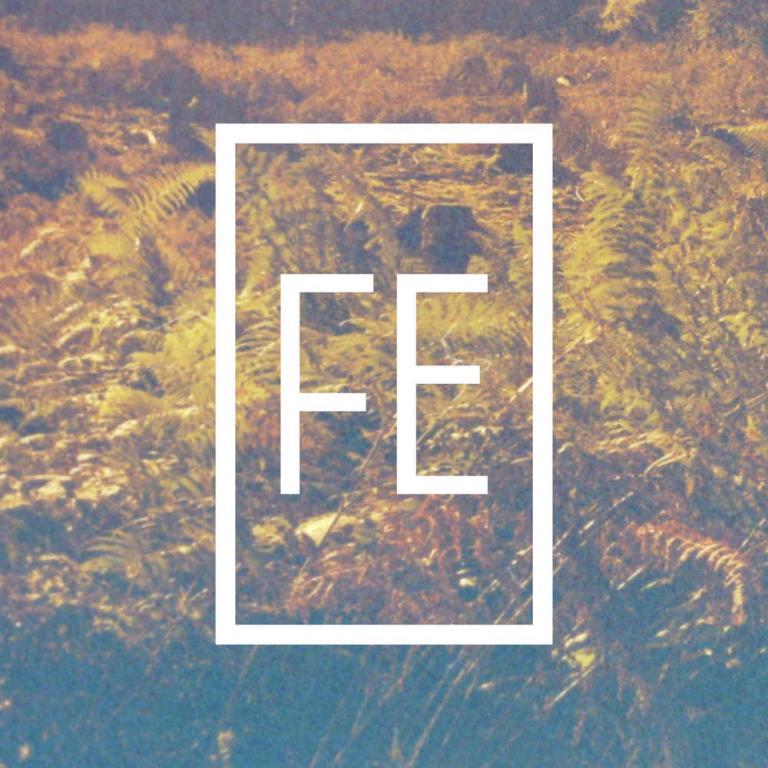 NOORDEN Various –Ferro #03