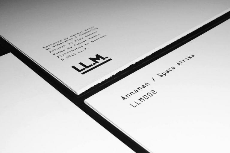 NOORDEN Annanan / Space Afrika – LL.M. 002