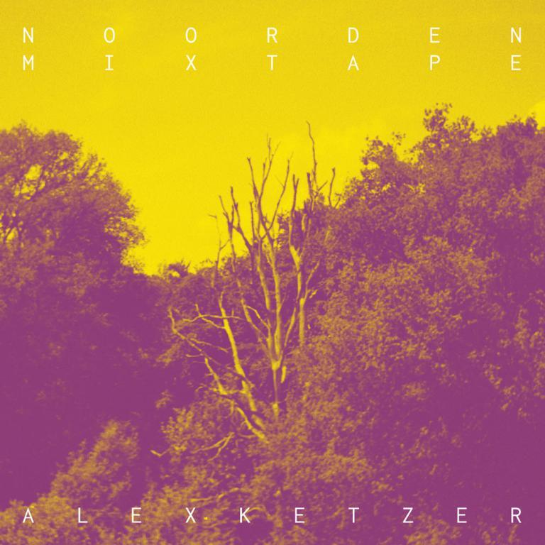 NOORDEN Mixtape 23: Alex Ketzer