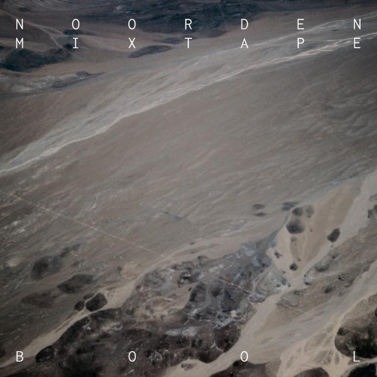 NOORDEN Mixtape 36: Bool