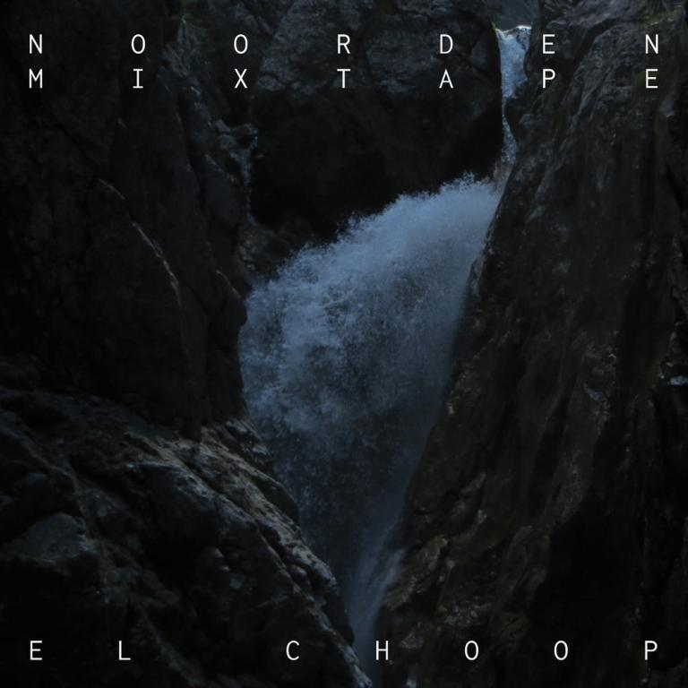 NOORDEN Mixtape 38: El Choop